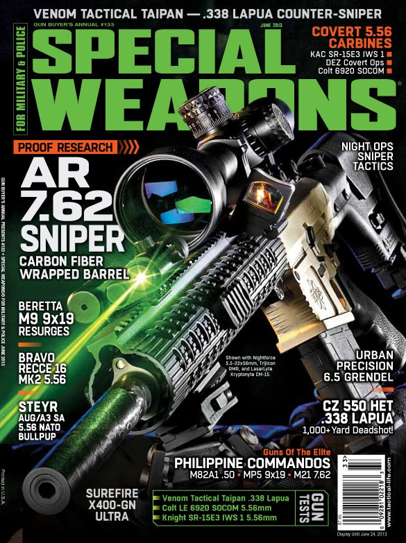 Special_Weapons_PR_cover