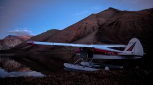 citadel-ram-airplane-on-water