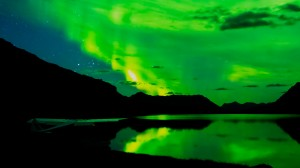 northern_lights1
