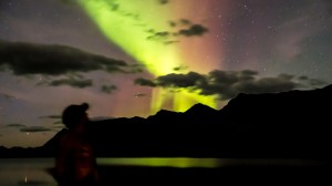 northern_lights3