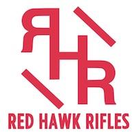 Red Hawk Rifles