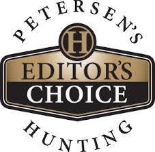 Petersens_editors_choice_logo