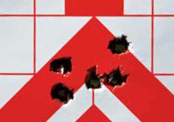 five_shot_group