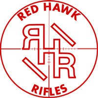 Red Hawk Rifles