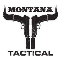 Montana Tactical