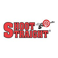Shoot Straight